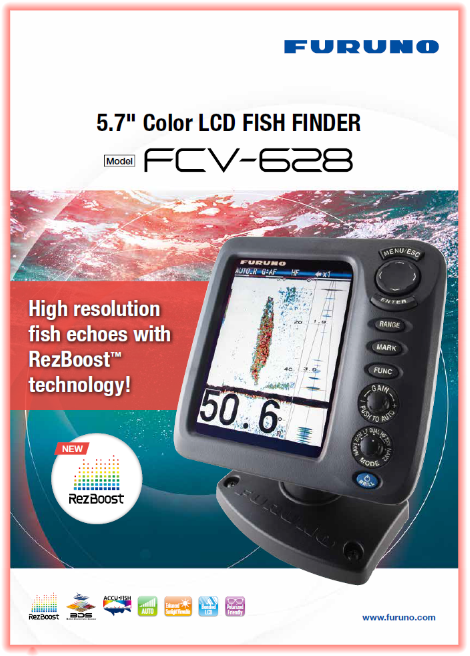 brochure-cover-fcv628.png