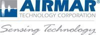 airmar-transducer-furuno-ss175h-w.jpg