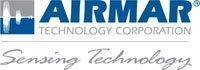 airmar-transducer-furuno-ss175l.jpg