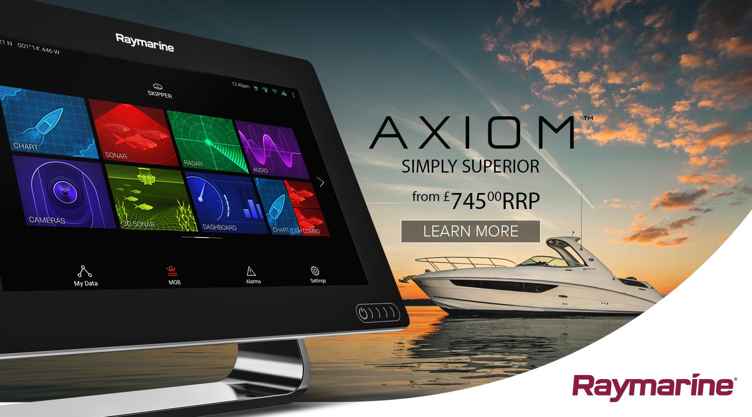 axiom-1508x836-power.jpg