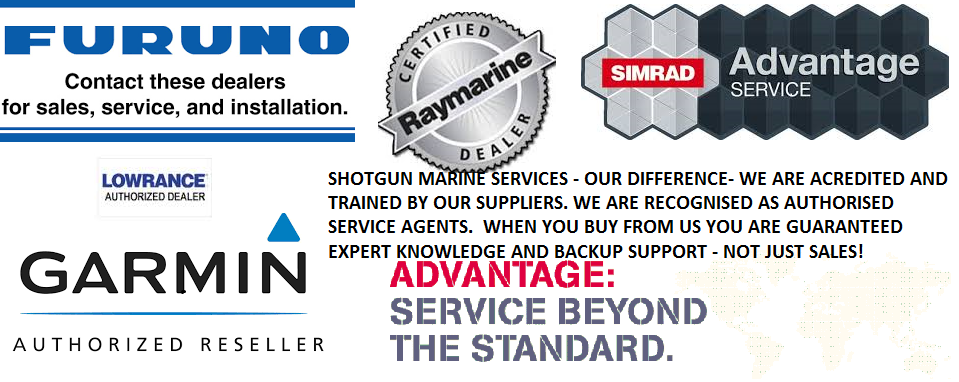 banner-authorised-dealers-fishfinder-cps-chartplotter-autopilot-nss-evo3-best-price-for-sale-online.png