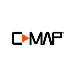 c-map-navigational-marine-chart-mapping-system.png