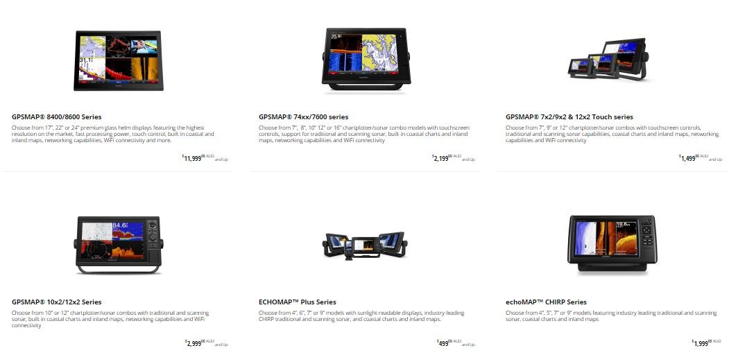 garmin-chartplotter-fishfinder-gpsmap-for-sale-authorised-service-dealer-australia-jpg.jpg