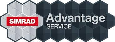 simrad-advantage-logo-certified-dealer-australia-jpg.jpg