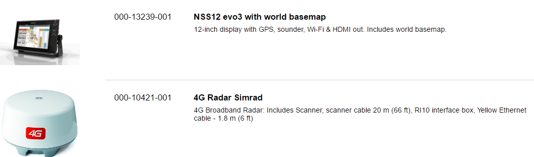 simrad-nss12evo3-chartplotter-gps-with-broadband-radar-price-comes-with.png